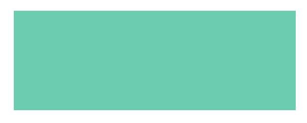 2019 Vespa Primavera Yacht Club 150