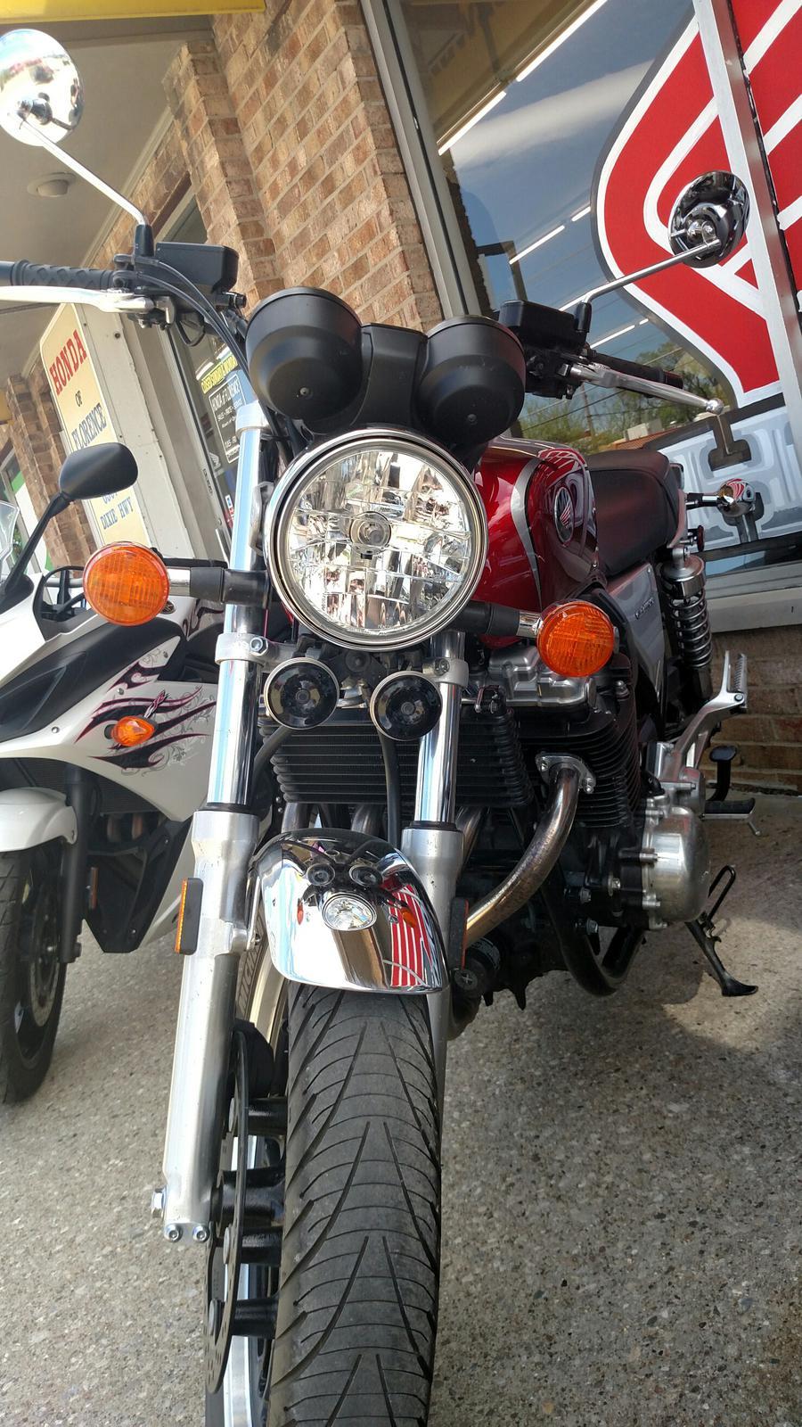 honda motorcycles florence ky   sugakiya motor