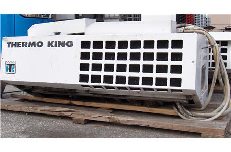 1990 thermo king md ii sr thermo king christensen omaha for Electric motor repair omaha nebraska