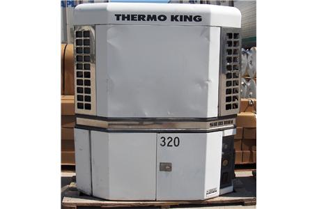 Thermo King Christensen Grand Island Ne