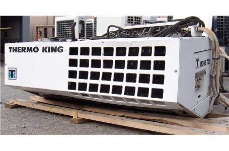 1993 thermo king md ii 50 tci thermo king christensen for Electric motor repair omaha nebraska