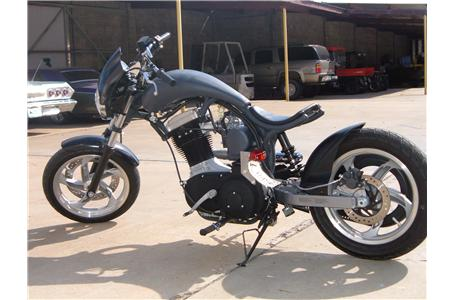 2003 Harley-Davidson® BUELL/CUSTOM for sale in Russellville, AR ...