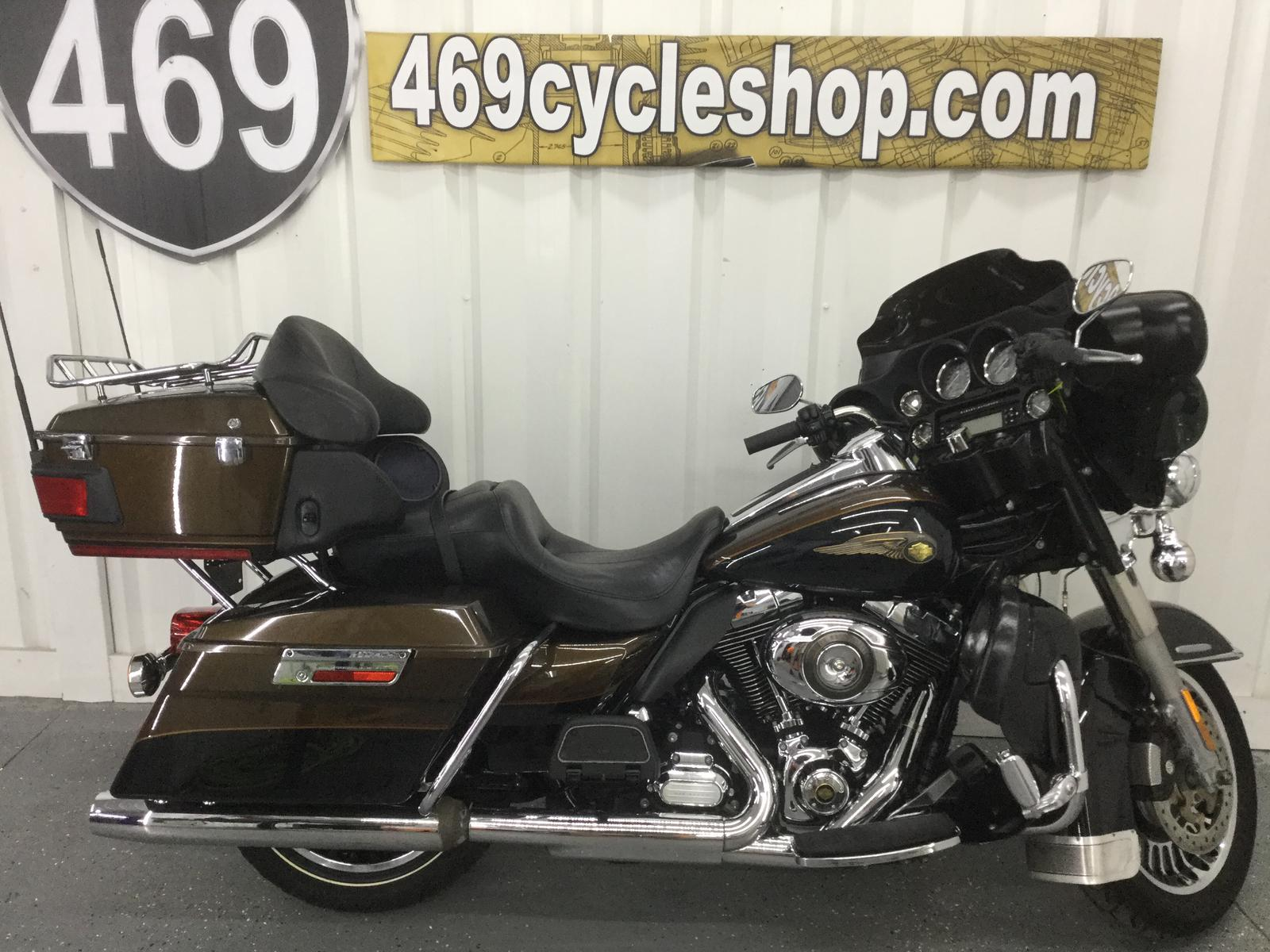 2013 Harley Davidson Flhtk Electra Glide Ultra Limited For Sale In Rear Fender Wiring Harness New Haven 469 Cycle Shop 260 749 0469