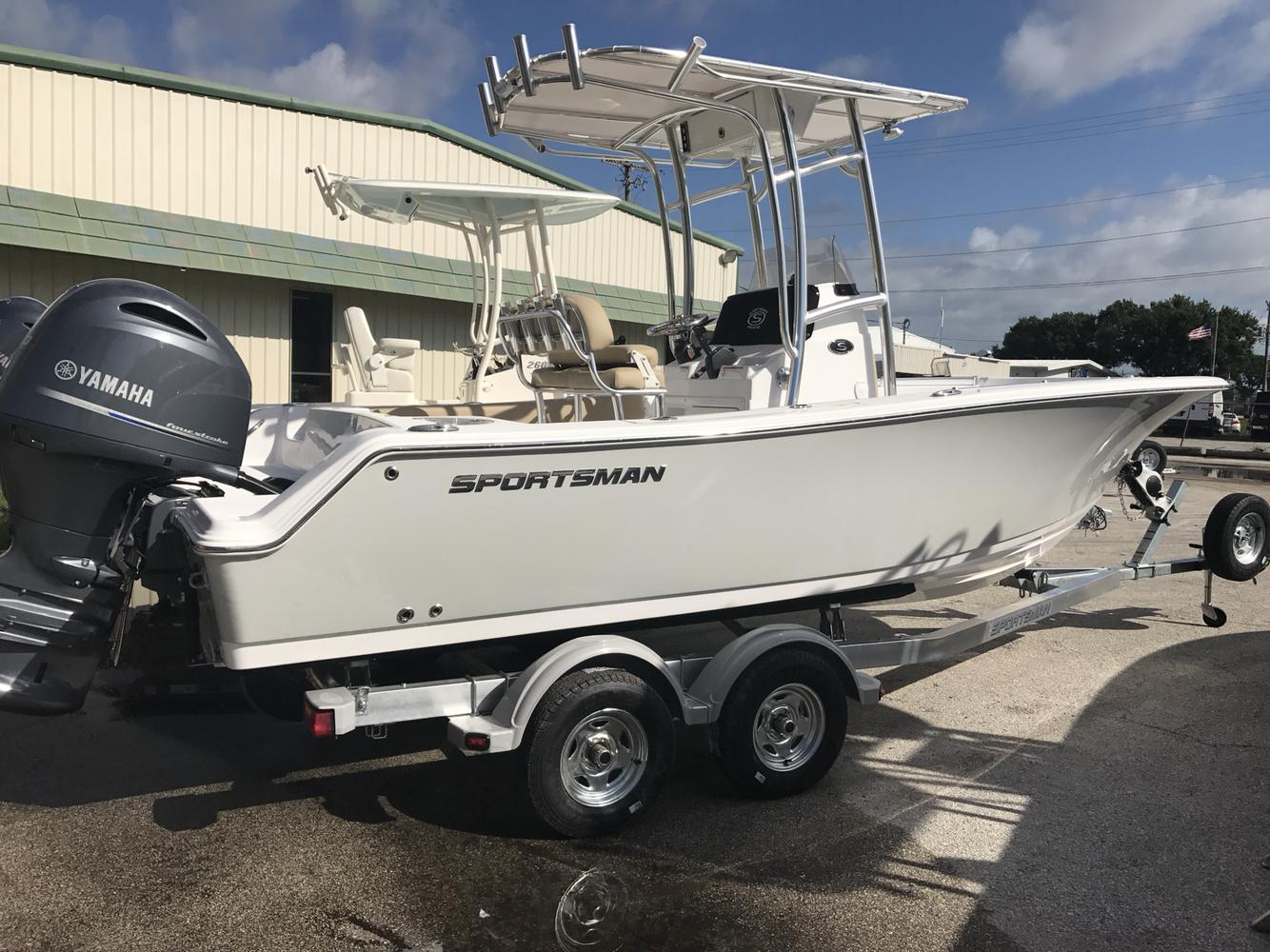 5e13510b 7d48 4efc 8e30 ba619a824f14 inventory from sportsman boats Sportsman 211 Heritage Live Well at panicattacktreatment.co