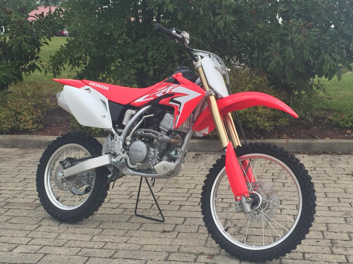 2018 honda xr. perfect honda 2018 honda crf150r expert for sale in maysville ky  heritage  powerhouse 800 3559515 with honda xr